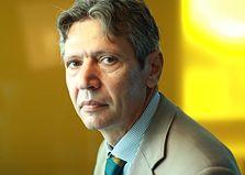 Carmelo Paternò - Consulente Assicurativo