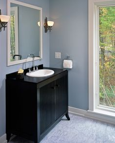 1000 Images About Bathrooms On Pinterest Large