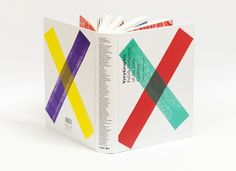 "Jacek Mrowczyk ""Very Graphic. Polish Designers of the 20th Century"""