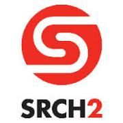 SRCH2 is an enterprise software company focused on building faster, more efficient search technology. Using advanced software that even Google cannot provide - instant type forward, rapid geo search, error correction, custom rankings and real time updates.