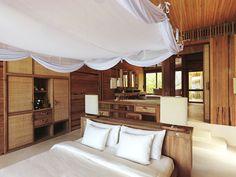 villa six senses con dao balkon - Google-søgning