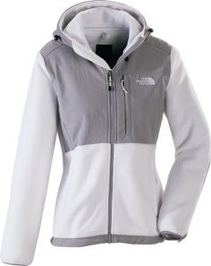 Explore Womens North Face Jacket North Face Jacket Women