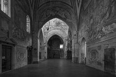 #chiaravalle#abbazia#milano#liogo di culto#©MAXBONFANTI#