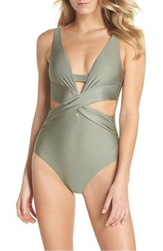 0a03a3b1cc Product Image 0 Flattering Swimsuits