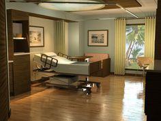 Patient_Room.jpg 1,600×1,200 pixels