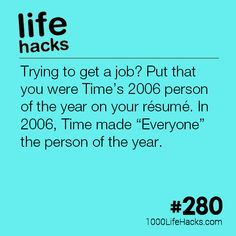 File this under: life hacks. We've rounded up ten more easy life hacks that aim … School Life Hacks, Back To School Hacks, Simple Life Hacks, Useful Life Hacks, Funny Life Hacks, Awesome Life Hacks, Life Hacks List, Hack My Life, Memes Humor