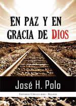 En paz y en gracia de Dios - Editorial Círculo rojo - Cómo publicar un libro, Editoriales