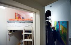 Hemsen kan f. Rum, Loft, Furniture, Home Decor, Decoration Home, Room Decor, Lofts, Home Furnishings, Rome