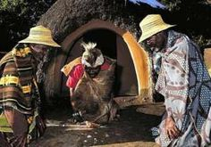 Traditional spells caster Black-magic >lost-love solutions I am a powerful Psychic reader and healer. I will help you to connect with the ancestors , interpret . Witchcraft Love Spells, Voodoo Spells, Luck Spells, Healing Spells, Magic Spells, South Africa Tours, Gumtree South Africa, Spiritual Healer, Spirituality