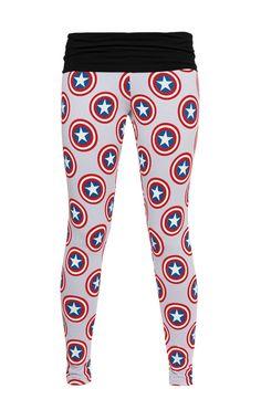 97e57ef0a92 Cotton Blend Stretch Regular S Pants for Women