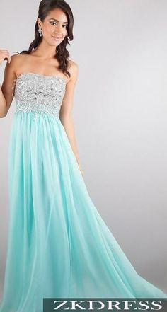 prom dress prom dres     prom dress prom dresses  https://www.pinterest.com/pin/17310779794768574/   Also check out: http://kombuchaguru.com