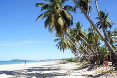 Famous beaches in #SriLanka #Voyage