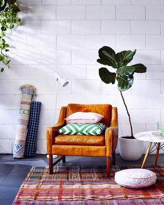 FANCY! Design Blog | NZ Design Blog | Awesome Design, from NZ + The World