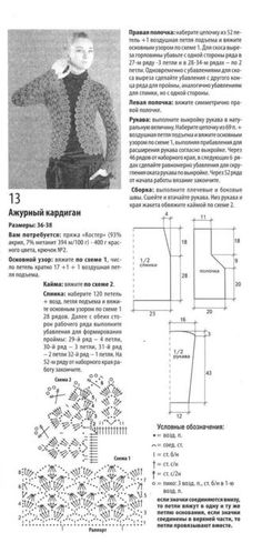 4ce0cd9b6947 Rus Servis Online Diaries - LiveInternet tartışması Tejido