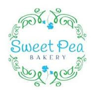 Dessert Logo, Paleo Banana Bread, Bakery, Logo Design, Sweet, Food, Candy, Bakery Business, Meals