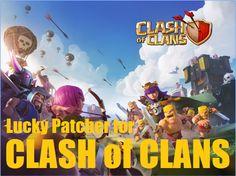 http://luckypatcher-games.blogspot.com/2016/11/lucky-patcher-for-games-updated-lucky.html Lucky Patcher for Games [Updated Lucky Patcher Games App]
