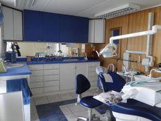 Resultados de la Búsqueda de imágenes de Google de http://images01.olx.cl/ui/9/79/01/1288029977_132057801_2-Venta-Clinica-Dental-Calama-1288029977.jpg