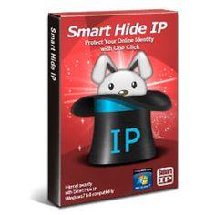 Smart Hide IP 2.8.5.8 + Patch