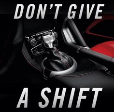 """When someone tells you, """"you care too much about your car"""" please use this as your response. Repost from @Dodge #Trust #NetworkAutoBody #Luxury #Love #Your #Vehicle #Auto #AutoBody #LA #New #Paint #Car #PicOfTheDay #Amazing #Wheels #Rims #Repairs #Transformation #Makeover #Vehicles #California #Cars #Of #LosAngeles #Best"""