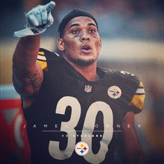 Get your Pittsburgh Steelers gear today Steelers Pics, Steelers Gear, Here We Go Steelers, Pittsburgh Steelers Football, Pittsburgh Sports, Football Team, Handsome Football Players, Steelers Terrible Towel, Nfl Championships