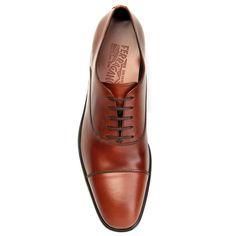 Remigio Oxford by Salvatore Ferragamo Photo Booth Frame, Mens Fashion, Fashion Outfits, Shoe Game, Salvatore Ferragamo, Oxford Shoes, Dress Shoes, Boyfriend, Menswear