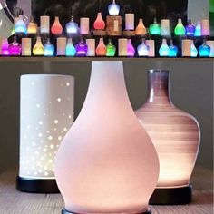 NEW #scentsy #essentialoils #diffuser! Available EXCLUSIVELY through a select number of consultants during the month of August. Contact me to find out how you can receive $15 in #free Scentsy product, 2 items at half off and free shipping when you order one of the new diffusers! #eo #home #fragrance #scent #oils #oily #aroma #aromatherapy