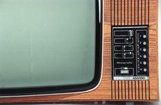 Poliisi ei aloita esitutkintaa 1980–1990-lukujen tv-sarjoista – muun muassa Hymyhuulten ja Pulttiboisin materiaalia käytiin läpi   Yle Uutiset   yle.fi 1990, Mtv, Home Appliances, Home Electronics, Kitchen Appliances, House Appliances