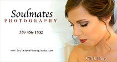 Soulmates Photography (Fresno Wedding Photographers) At: http://www.fresnoweddings.net/soulmates_photography2.html