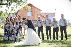 Wedding Poses, Wedding Venues, Bridesmaid Dresses, Wedding Dresses, Groom, Wedding Photography, Weddings, Elegant, Fashion