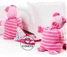 bichinhos-em-croche-porquinho-porta-pijama