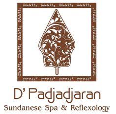 D'Padjadjaran: The First Sundanese SPA and Massage at Bandung