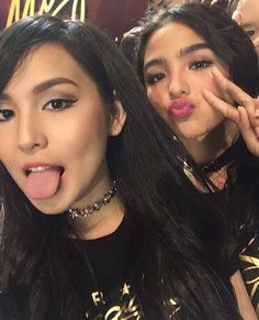 Filipina Beauty, Liza Soberano, Teen Actresses, Best Actress, Girls In Love, Kai, Idol, It Cast, Cute Outfits