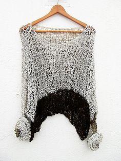 Sweater Womens Clothing Women Shirt Women by armarioenruinas