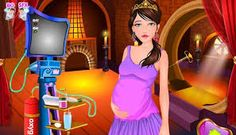 Games For Girls, Games To Play, Gaming, Smile, Guys, Videogames, Game, Sons, Boys