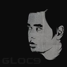 Aristotle Pollisco (born 18 October known by his stage name is an Awit Award-winning Filipino rapper. His fast-flowing vocal style has made him one of the most successful hip-hop artists in the Philippines. Hip Hop Artists, Hip Hop Rap, Stage Name, Filipino, Biography, Philippines, Rapper, Bands, October