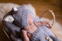 Naissance - Emmeline LEGRAND - Photographe Mariage et Lifestyle à Toulouse Legrand, Toulouse, Crochet Hats, Lifestyle, Photography, Knitting Hats