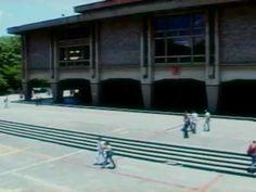Himno Universidad de Antioquia - Subtitulado Outdoor Decor, Universe, University, News