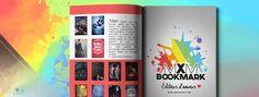 Porn, Cover, Books, Libros, Book, Book Illustrations, Libri