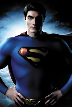 Superman Returns by *JPRart on deviantART
