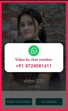 Sorry, bangalore girls contactnumber sex talk phone understand this question