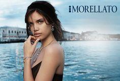 Con Morellato è nato un nuovo concetto di lusso, non più sinonimo di ostentazione ed eccesso