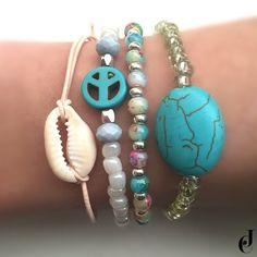 Armcandy!! Www.jewelrybyceline.nl