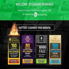 Casino Rewards is the most competitive loyalty program online with great weekly and monthly promotions Enjoy amazing benefits, incentives and quality online gaming Uk Casino, Casino Bonus, Online Casino Games, Online Games, Casino Classic, Play Slots, Casino Reviews, Video Poker, Free Credit