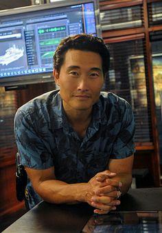 47 Best Actors ❤️ images in 2019 | Hawaii five o, Actor