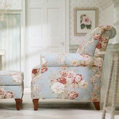 34 Best Robins Egg Ballad Bouquet Living Room Images On Pinterest