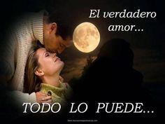 El-verdadero-Amor.jpg (500×375)