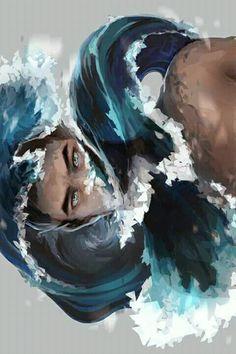 Painting Oil Water Artists 52 Best Ideas Source by Water Artists, A Level Art, Gcse Art, Art Plastique, Art Sketchbook, Oeuvre D'art, Art Inspo, Painting Inspiration, Amazing Art