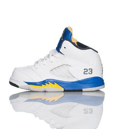 sale retailer 64a94 a5d95 JORDAN RETRO 5 Cheap Nike, Nike Shoes Cheap, Nike Free Shoes, Adidas Shoes