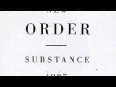 New Order | Bizarre Love Triangle
