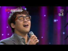 한희준 - 지나간다 #music #kpop
